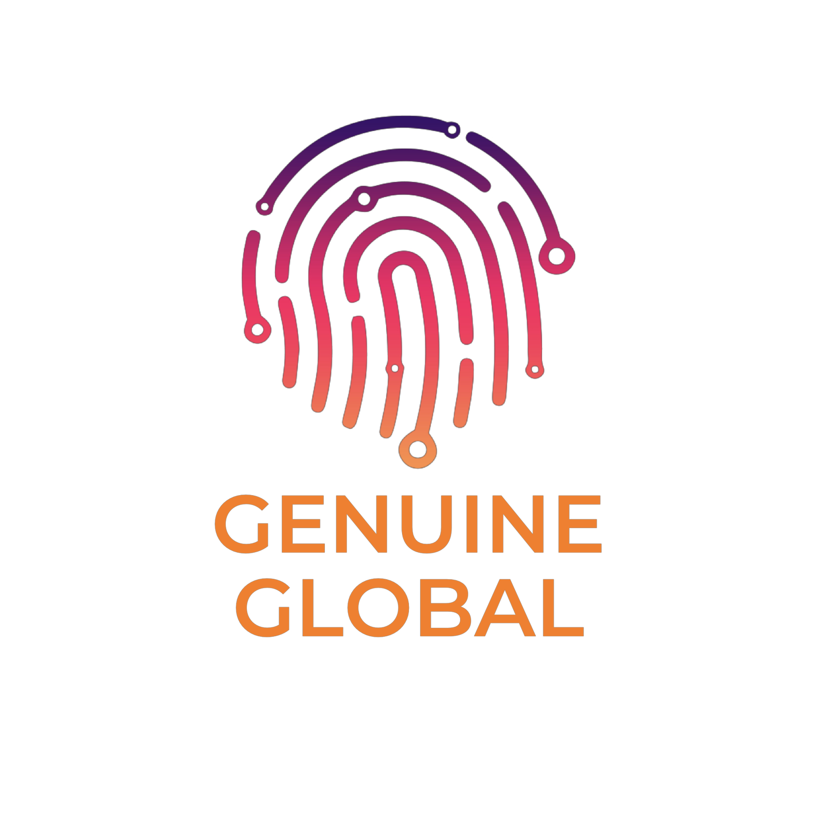 Genuine Global | IT Cyber Security Focused Solutions Reseller and IT Professional Services Provider